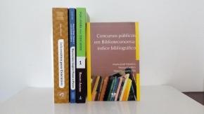 Livros comprados – dezembro 2015 / janeiro2016