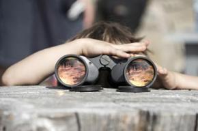 Sobre a vida acadêmica #suplemento1: Observaçõesnecessárias