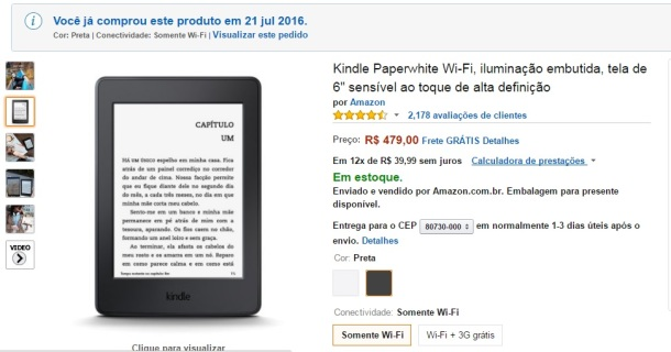 Kindle_comprado