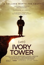 Ivory Tower, documentário