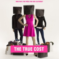 The true cost, documentário
