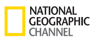 Logo da National Geographic