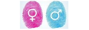Diferença de gênero na literatura: umexemplo