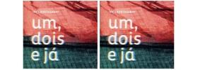 Um, dois e já, InésBortagaray