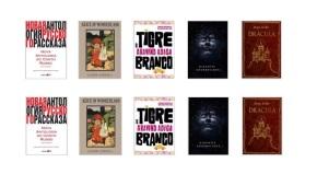 """Meus livros """"Lendo"""" – ParteII"""