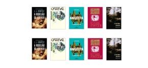 """Meus livros """"lendo"""" – ParteI"""