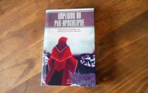 Impérios do pós-apocalipse, Ed.Estronho