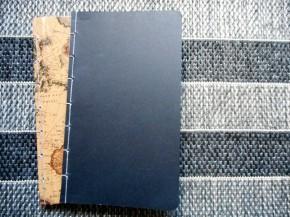 Refazendo cadernos